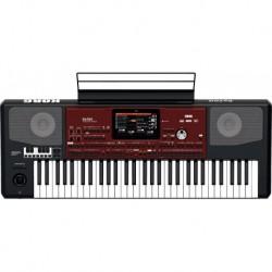 KORG PA700OR 61 notes amplifié version Oriental