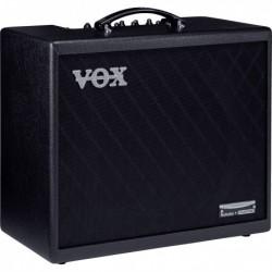 """Vox CAMBRIDGE-50 - Ampli Combo 1x12"""" 50W NuTube"""