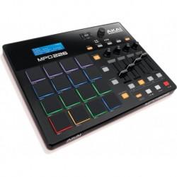 Akai Pro MPD226 - Midi pad controller 16 pads 4 faders