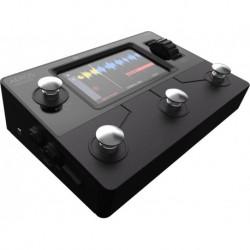 SINGULAR SOUND - MSG AEROS - Loop Studio 6 voies 3 switchs écran 4.3