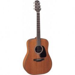 Takamine GD11MNS - guitare acoustique Dreadnought