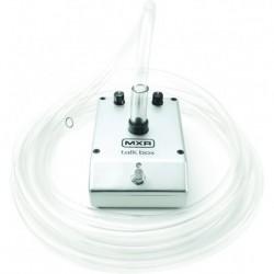 MXR M222 - Pédale Talk Box