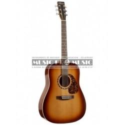 Norman NO021048 - Guitare acoustique série Protégé B18