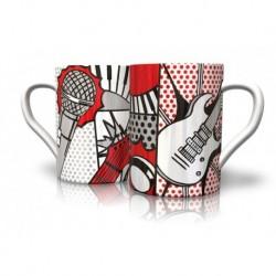 Mug Pop - Arts de la Table