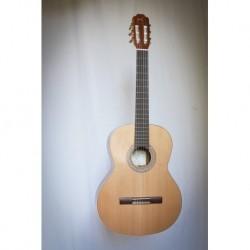 Kremona SOFIA SC - Guitare classique 4/4 serie Artist table cèdre rouge massif