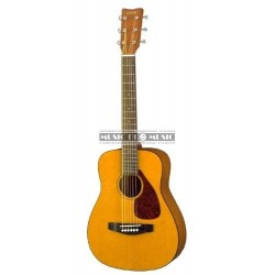 Yamaha JR1 - Guitare acoustique de voyage