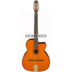 Tzigane M-001 - Guitare manouche