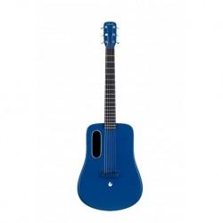 Lava Music LA-0006 - Guitare electro-acoustique bleue LAVA ME 2 E-ACOUSTIC