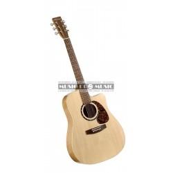 Norman NO027453 - Guitare électro-acoustique série Encore B20cw