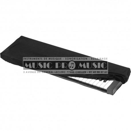 Gator GKC-1540 - Housse pour clavier 61 et 76 notes