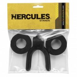 Hercules HA205 - Etrier et anneaux supplémentaires pour racks GS523B et GS525B