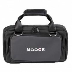 Mooer SC200 - Housse pour pédalier multi-effets GE200