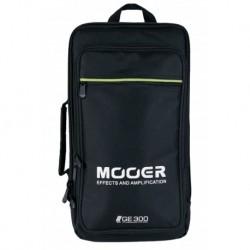 Mooer SC300 - Housse pour pédalier multi-effets GE300