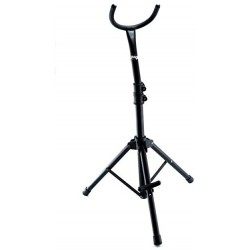 Stagg WIS-A50 - Stand pour saxophone baryton