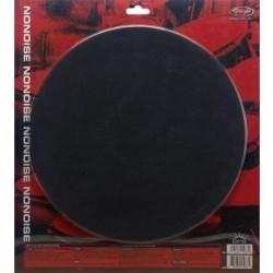 """Stagg DF10 - Tampon néoprène 10"""" pour batterie acoustique"""