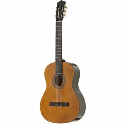 Stagg C546LH - Guitare classique 4/4 Gaucher nat