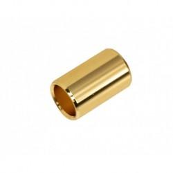 Stagg SGC-30/21 - Slide en cuivre 30-21
