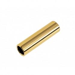 Stagg SGC-70/21 - Slide en cuivre 70-21