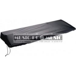 Gator GKC-1648 - Housse de protection clavier 88 notes