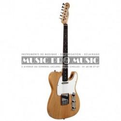 Suzuki ST2NL - Guitare électrique naturel forme télécaster