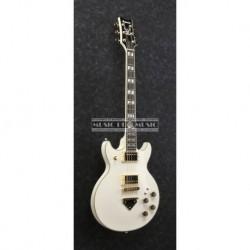 Ibanez AR220-IV - Guitare électrique sunburst