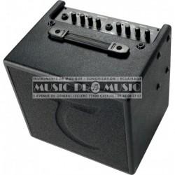 Tanglewood T3 - Ampli combo pour guitare acoustique 30w