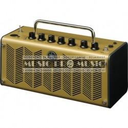 Yamaha THR5A - Ampli guitare acoustique à modélisation 5w