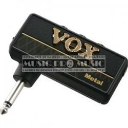 Vox AP-MT - Ampli casque Amplug Metal