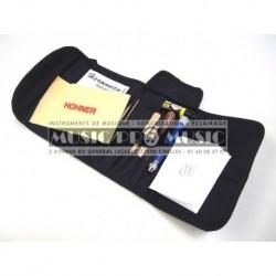 Hohner 99331 - Kit entretien harmonica