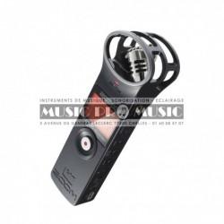 Zoom H1-IF - Enregistreur portable H1 noir
