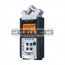 Zoom H4NSP - Enregistreur portable multipistes H4nSP