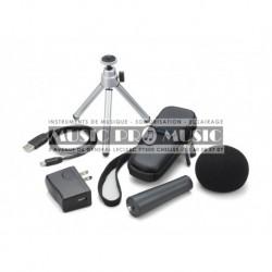 Zoom APH-1-220BX - Pack accessoires pour H1