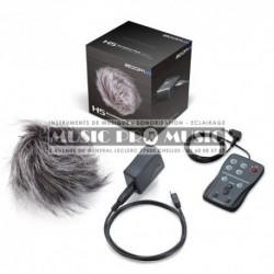 Zoom APH-5-220BX - Pack accessoires pour H5
