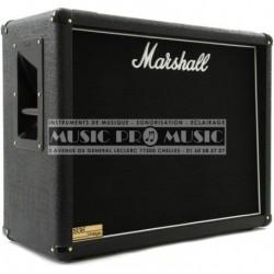 Marshall 1936V - Baffle pan droit 150Wrms