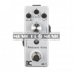 Eno Music PAE-1 - Pédale écho AE-1