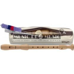 Stagg REC3-ALT-BAR/WD - Flûte alto baroque en bois