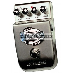 Marshall PEDL10026 - Pédale overdrive Blues Breaker