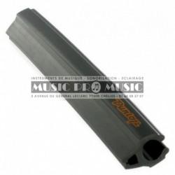 Dunlop 5010 - Portes médiators pour pied micro