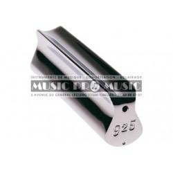 Dunlop 925 - Tone Bar Lap Steel