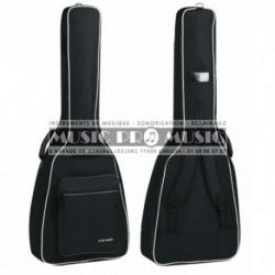 Gewa 212100 - Housse guitare classique 4/4 eco12
