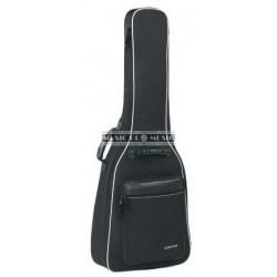 Gewa 212120 - Housse pour guitare classique 1/2 economy12