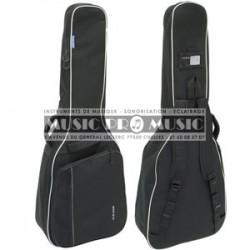 Gewa 212200 - Housse guitare acoustique