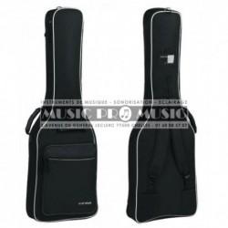 Gewa 212400 - Housse guitare électrique eco12