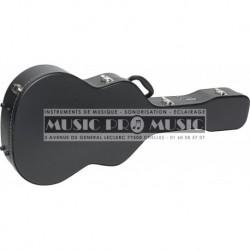 Stagg GEC-C - Etui ABS guitare classique