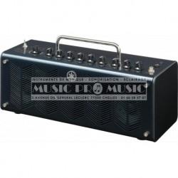 Yamaha THR10C - Ampli guitare et basse à modélisation 10w dk blues