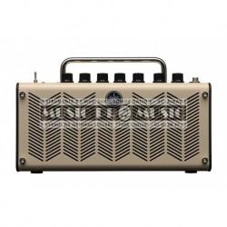 Yamaha THR5 - Ampli guitare et basse à modélisation 5w ivoire