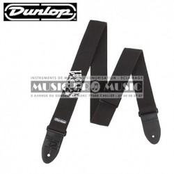 Dunlop D38-30LS - Courroie lucky Skull Stars