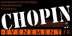 CHOPIN EVENEMENT